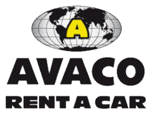 Rent a car Avaco