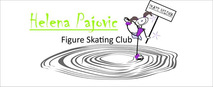 Klizački klub Helena Pajović