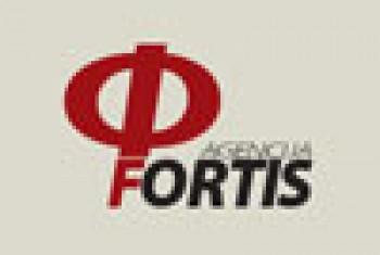 Agencija za nekretnine Fortis