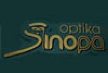 Optika Sinopa