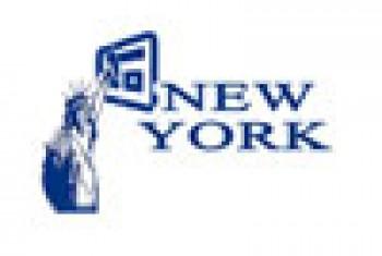 Čišćenje i održavanje New York