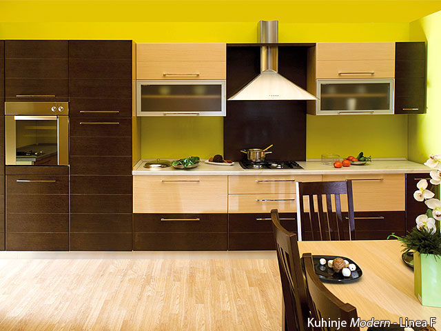 Kuhinje Dinas