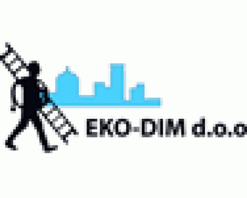Dimničari Eko Dim