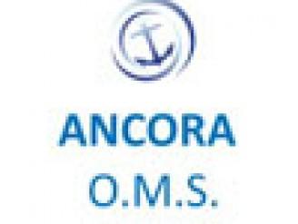 Prodaja AMC posuđa Ancora O.M.S.