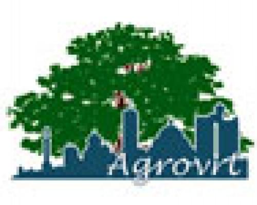 Održavanje vrtova Agrovrt
