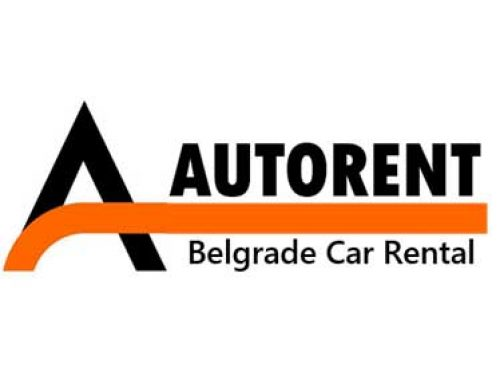 Rent A Skuter Autorent