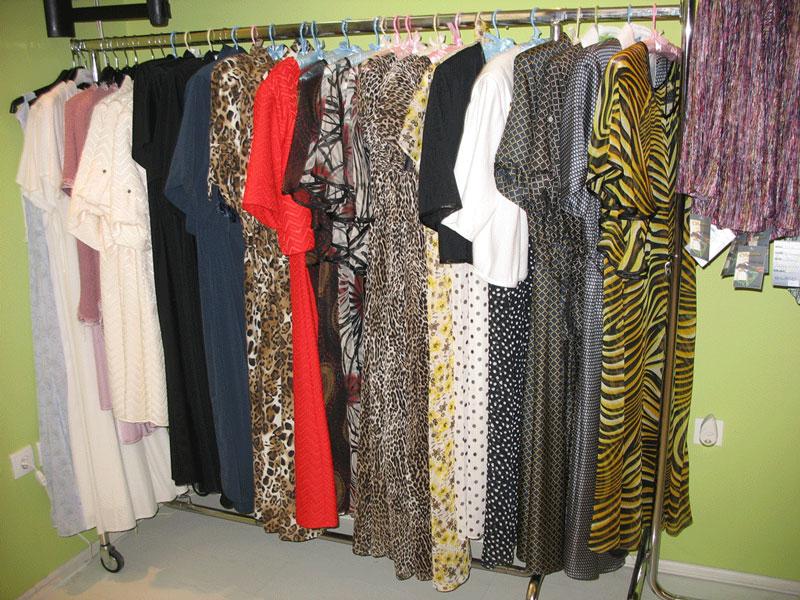 Ženska garderoba Simonessa Butik Simona