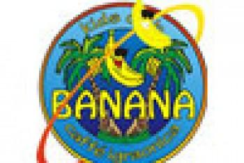 Dečija igraonica Banana Klub