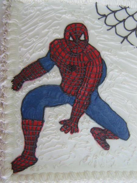Sitni kolači i torte Jovanka