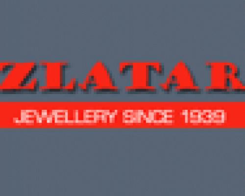 zlatare prodavnice nakita