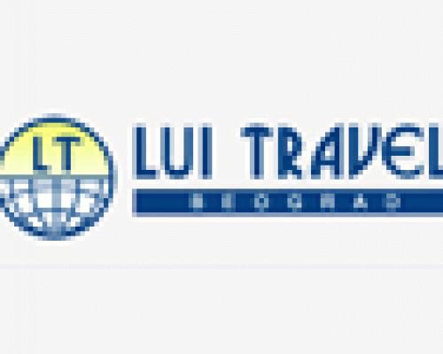 Turistička agencija Lui Travel
