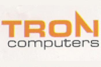 Prodaja i servis računara Tron Computers