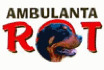Veterinarska ambulanta ROT