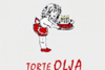 Poslastičarnica Torte Olja