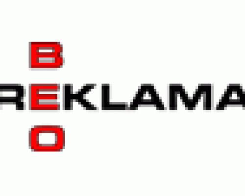 Beoreklama Novi Beograd – Zemun