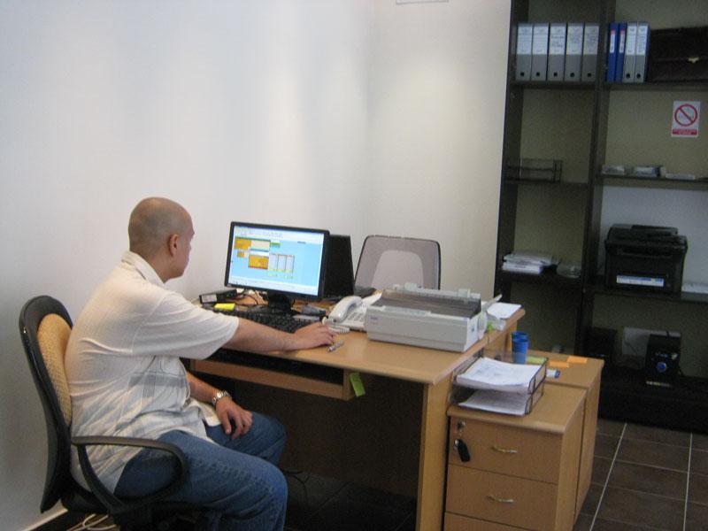 Registracija i osiguranje vozila na rate Vilitas