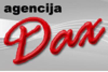 Agencija Dax