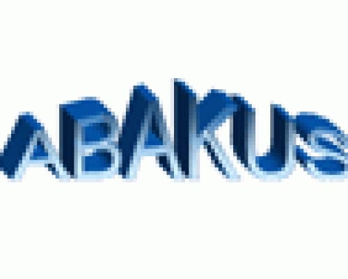 Projektovanje i inženjering Abakus