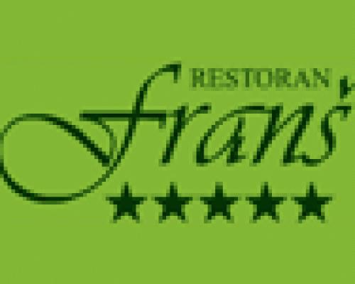 Restoran Franš