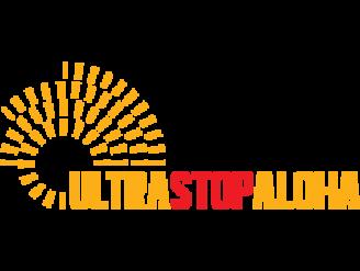 Folije za stakla Ultra Stop Aloha