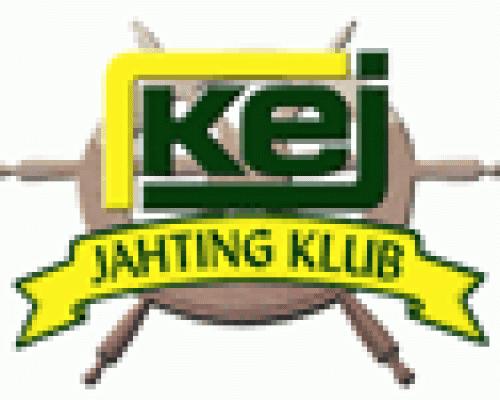 Jahting Klub Kej – Doček Nove 2016. Godine