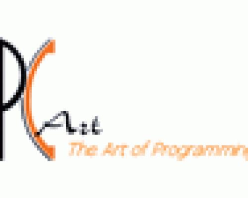 Proizvodnja softvera Pc Art