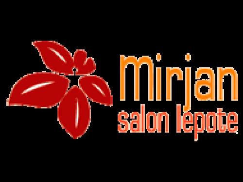 Salon lepote Mirjan