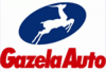 Auto škola Gazela Auto