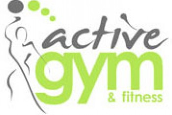 Fitnes centar Active Fitness Gym