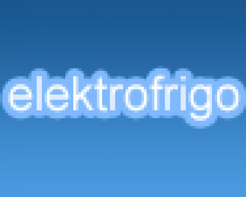 Servis bele tehnike Elektrofrigo