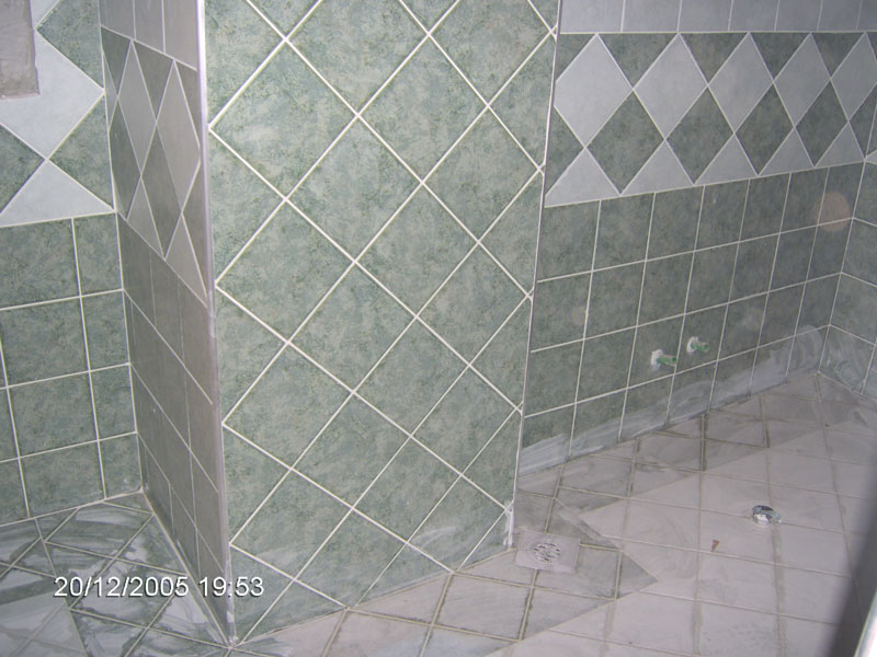 Keramičarska radnja Ivan Keramika