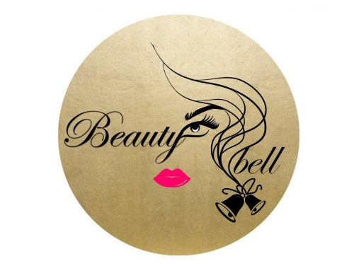 Salon lepote Beauty Bell