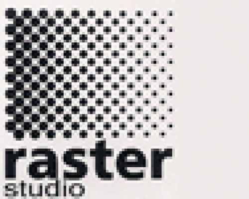 Štampa velikog formata Raster Studio