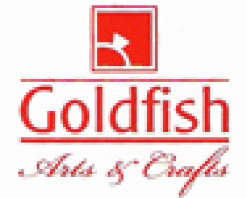 Zlatare Goldfish