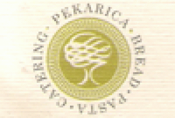 Bread – Pasta Catering Pekarica