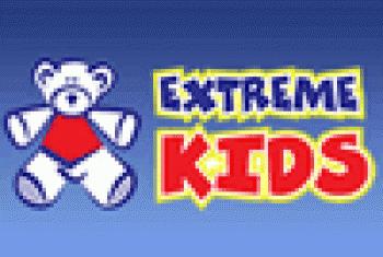 Dečija igraonica Extreme Kids