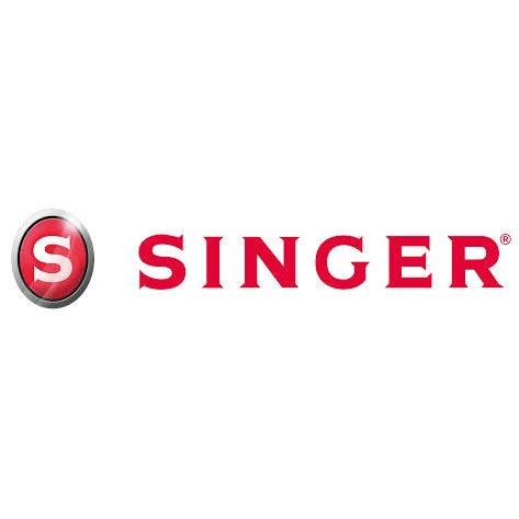 Bagat Singer