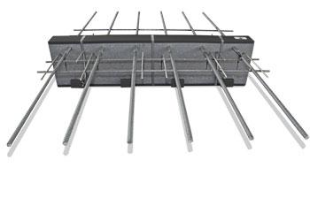 AJ Bautechnik