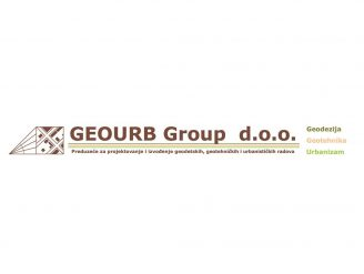 Geourb Group