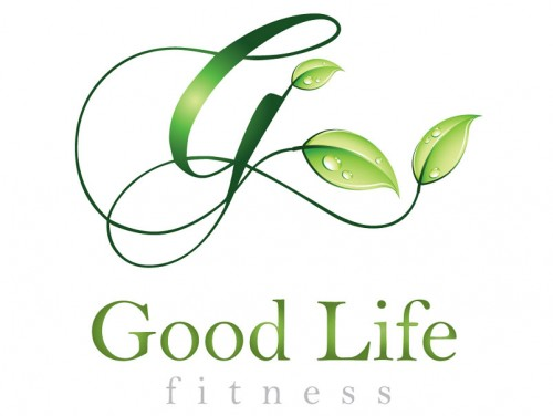 Fitnes i teretana Good Life