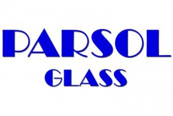 Staklorezačka radnja Parsol Glass