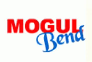 Mogul Bend