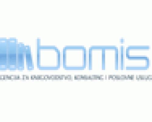 Knjigovodstvo Bomis