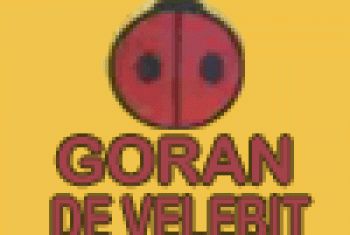 Tekstilni proizvodi Goran De Velebit
