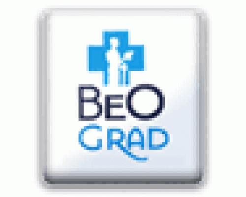 Poliklinika Beo-Grad