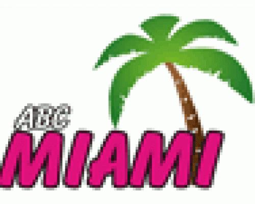 Škola stranih jezika ABC Miami