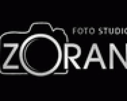 Fotografske i video usluge Zoran Ivanović