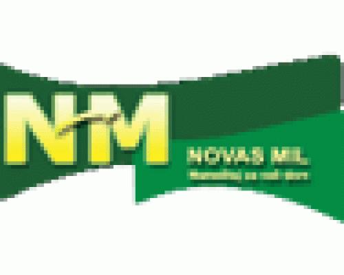 Nameštaj po meri Novas Mil