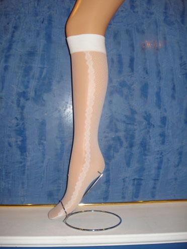 Triko proizvodnja i prodaja čarapa
