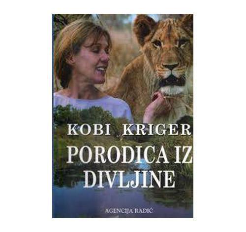 Prevodilačke i izdavačke usluge Radić